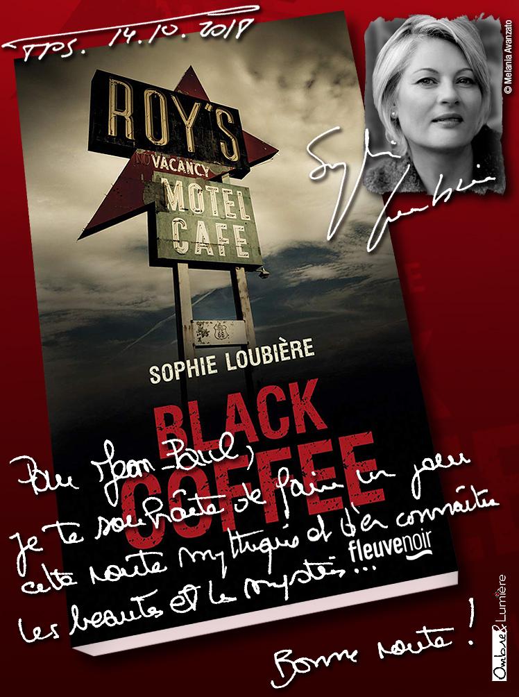 2020_028_Loubière Sophie - Black coffee.jpg