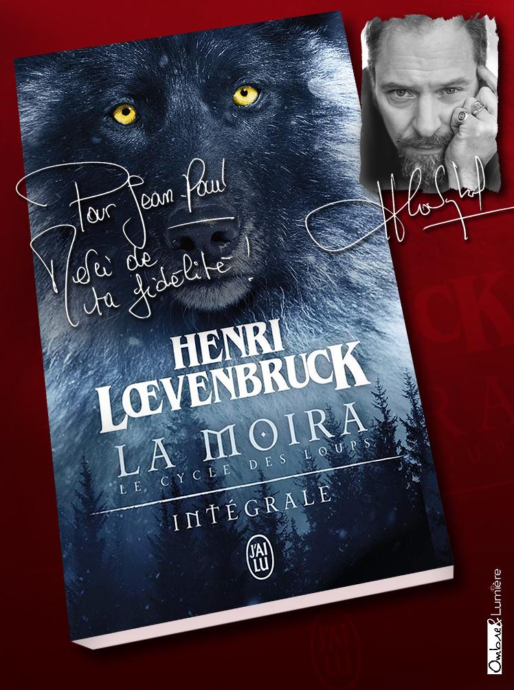 2020_030_Lœvenbruck Henri - Ma Moira.jpg