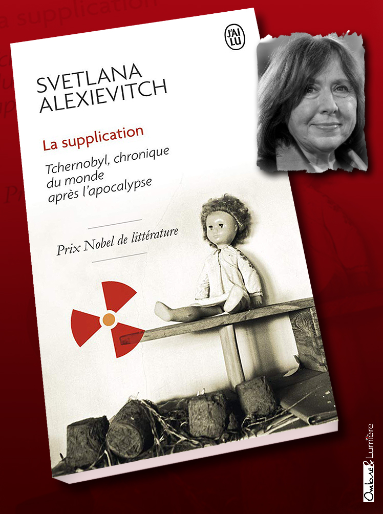 2020_031_Alexievitch Svetlana - La supplication.jpg
