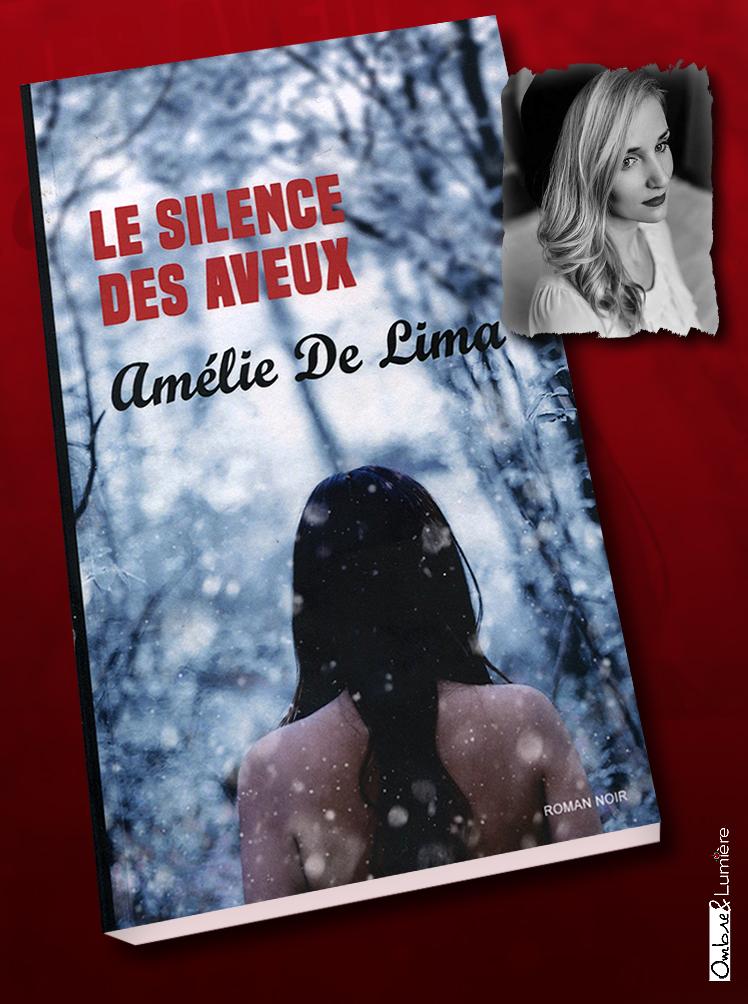 2020_032_De Lima Amélie - Le silence des aveux.jpg