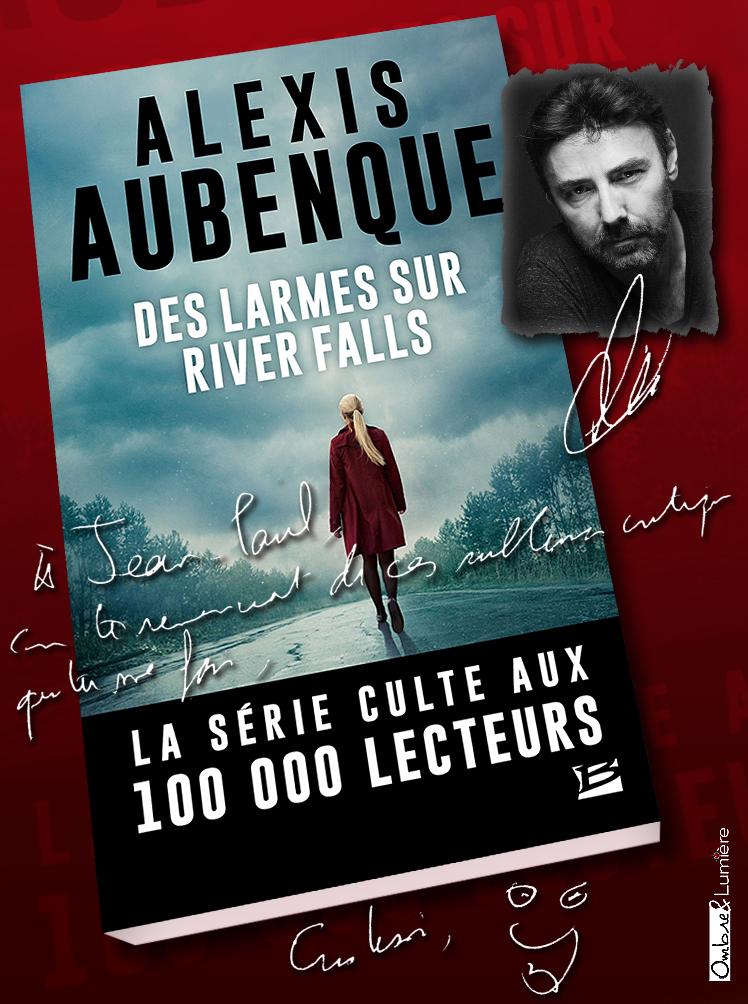 2020_033_Aubenque Alexis - Des larmes sur River Falls.jpg