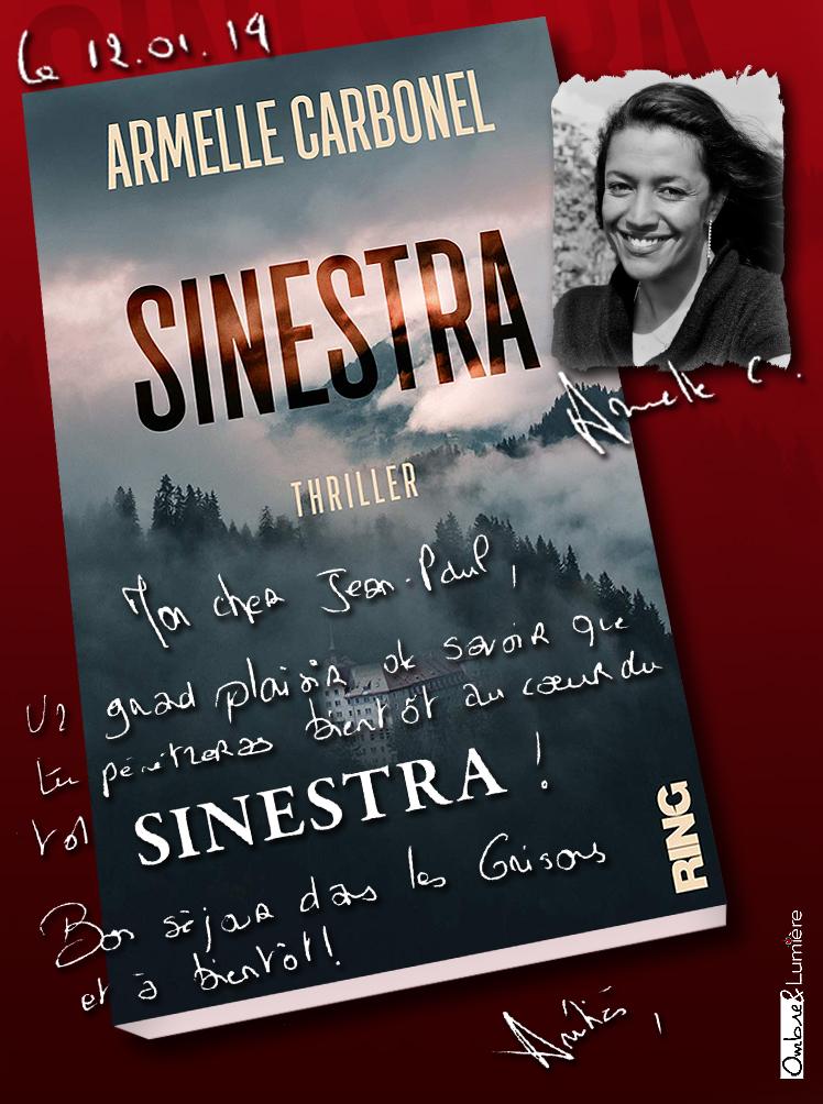 2020_034_Carbonel Armelle - Sinestra.jpg