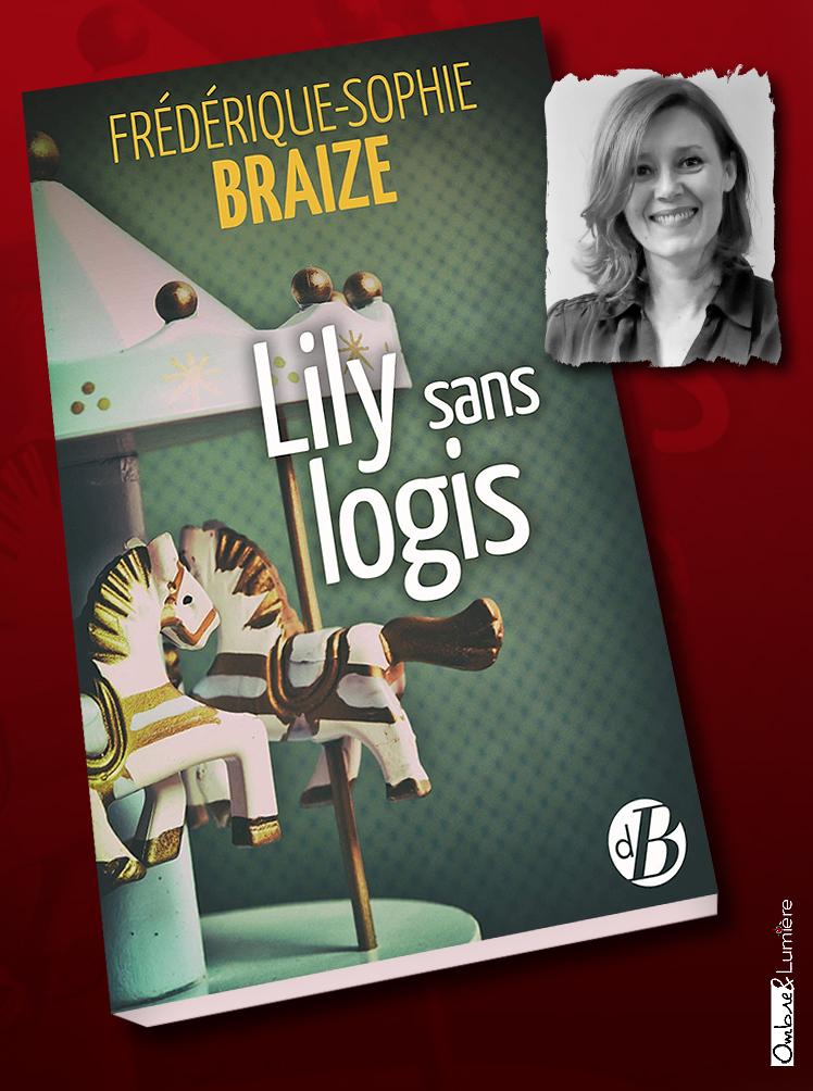 2020_035_Braize Frédérique-Sophie - Lily sans logis.jpg