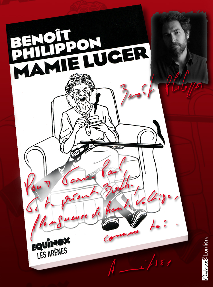 2020_036_Philippon Benoit - Mamie Luger.jpg