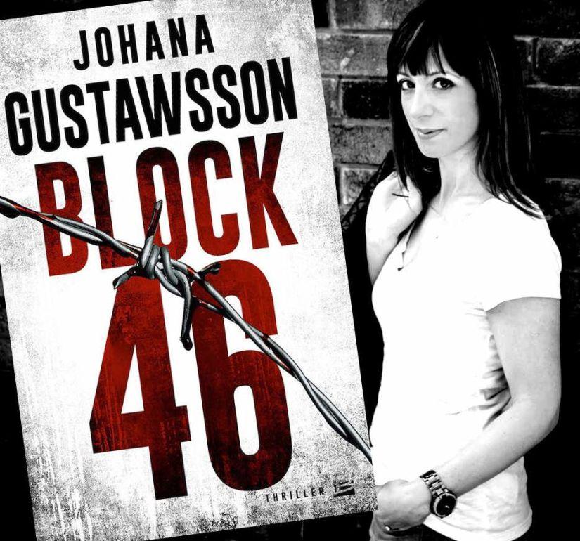 johana-gustawsson-block