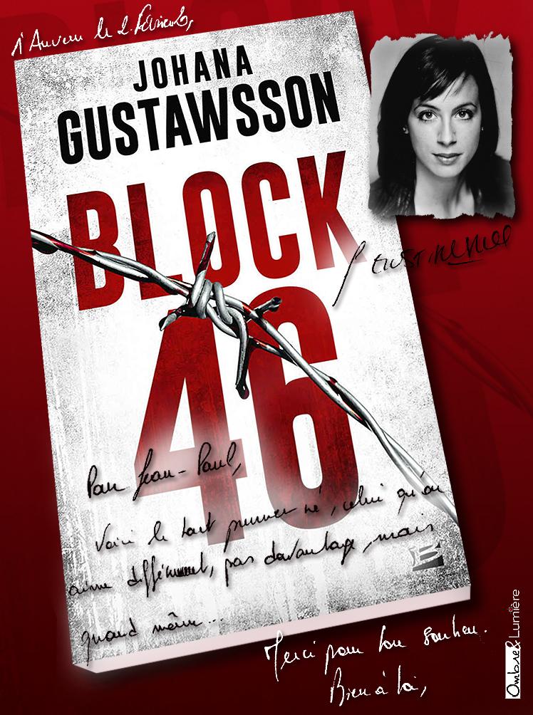 2020_037_Gustawsson Johana - Block 46.jpg