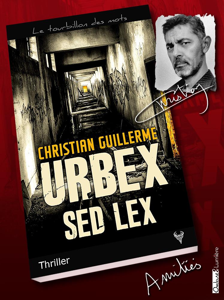 2020_038_Guillerme Christian - urbex sed lex.jpg