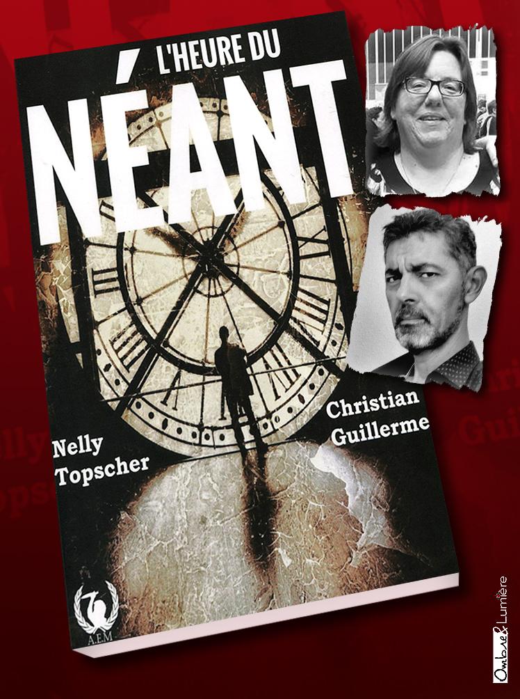 2020_039_Topscher Nelly - L'heure du néant.jpg