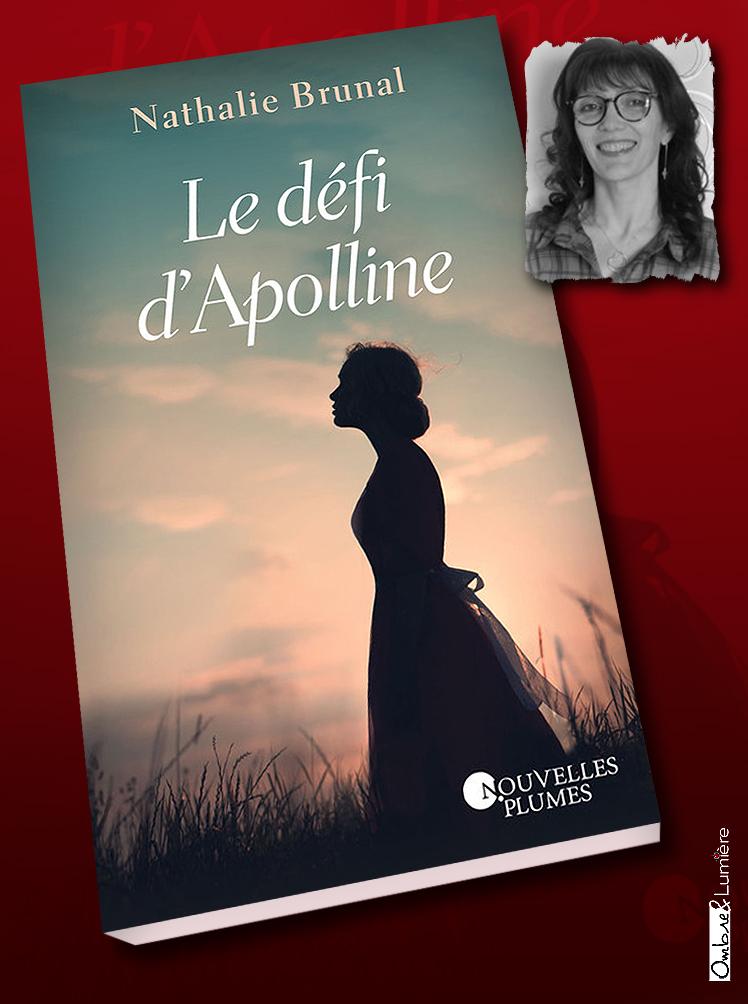 2020_041_Brunal Nathalie - Le défi d'Apolline.jpg