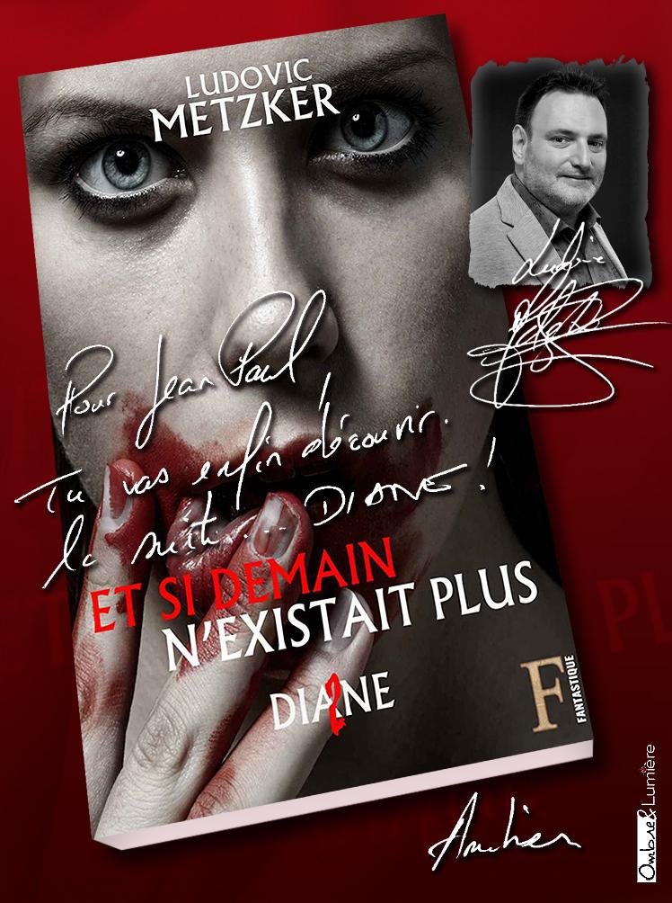 2020_042_Metzker Ludovic - ET SI DEMAIN N'EXISTAIT PLUS ? 2 - DIANE.jpg