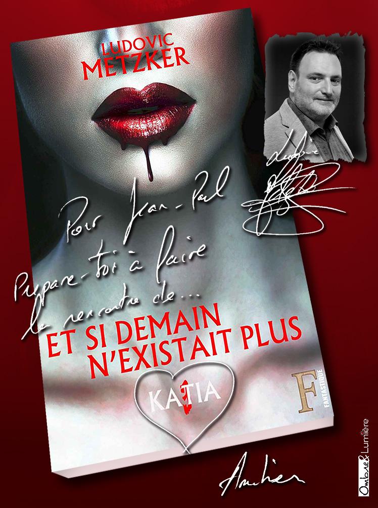 2020_043_Metzker Ludovic - ET SI DEMAIN N'EXISTAIT PLUS ? 3 - Katia.jpg