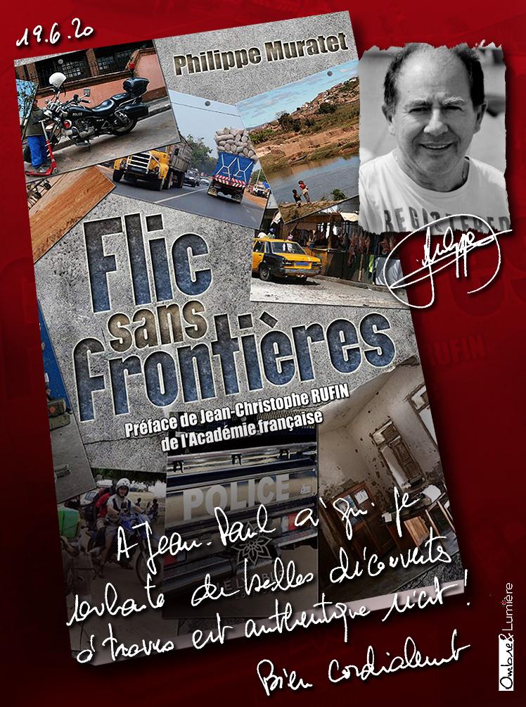 2020_045_Muratet Philippe - Flic sans frontières.jpg