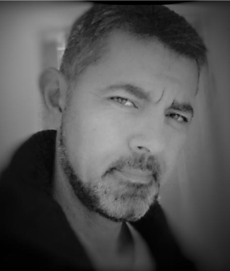 Christian Guillerme