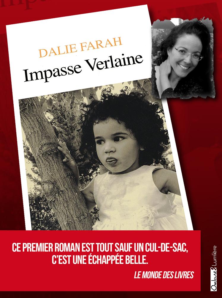 2020_046_Farah Dalie - Impasse Verlaine.jpg