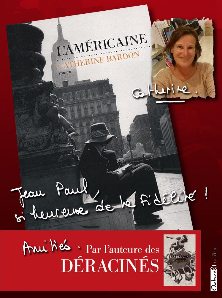 2020_047-Bardon Catherine - L'Américaine.jpg