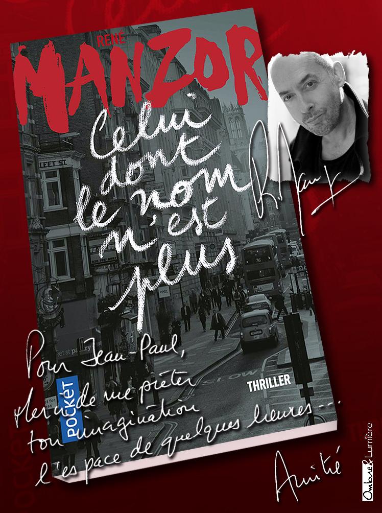 2020_049_Manzor René - Celui dont le nom n'est plus