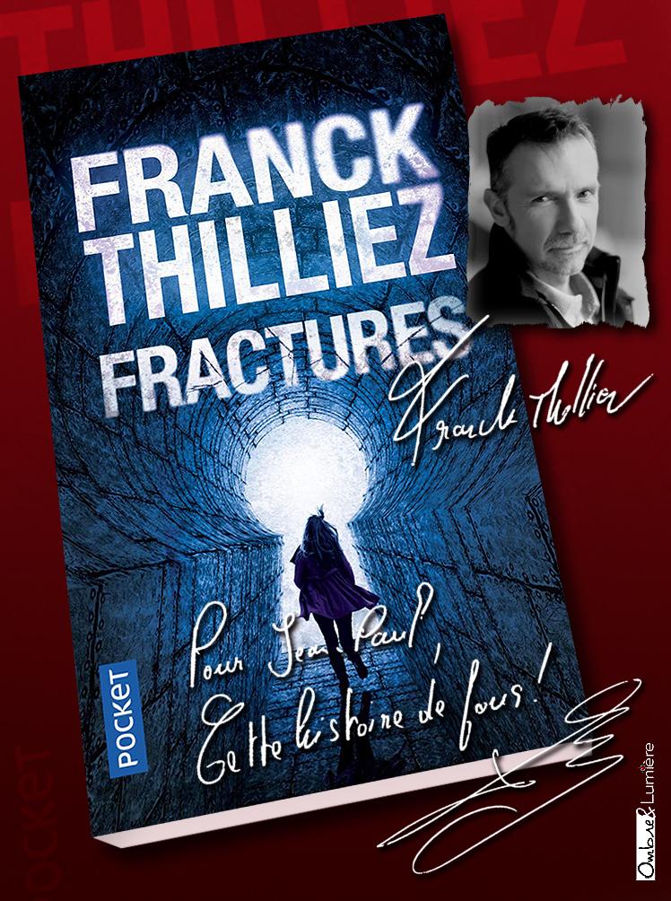 2020_051_Thilliez Franck - Fractures .jpg