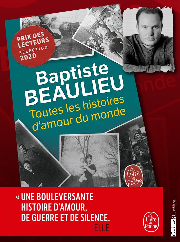2020_052_Beaulieu Baptiste - Toutes les histoires d'amour du monde.jpg