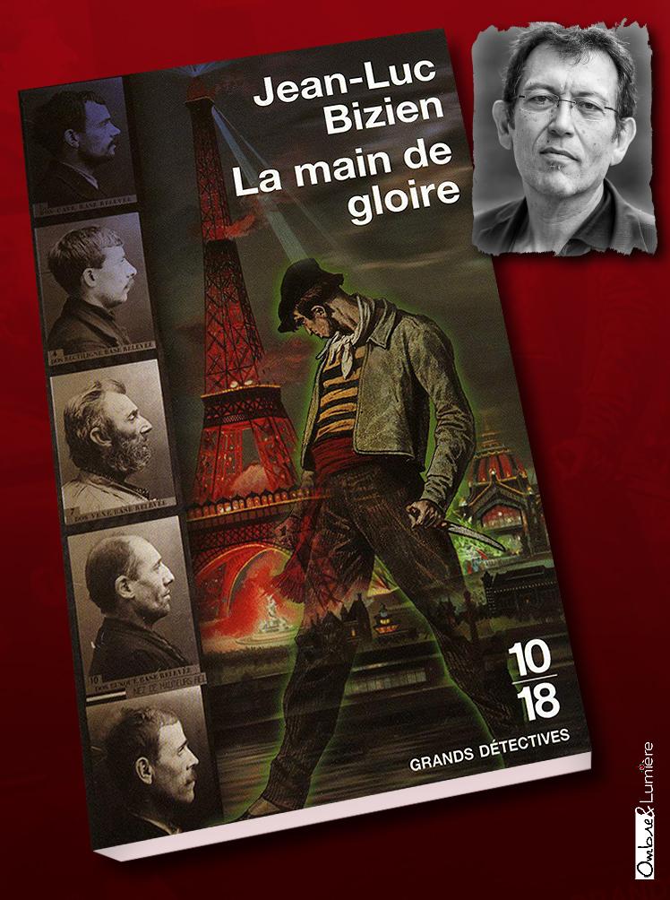 2020_062_Bizien Jean-Luc - La main de gloire.jpg
