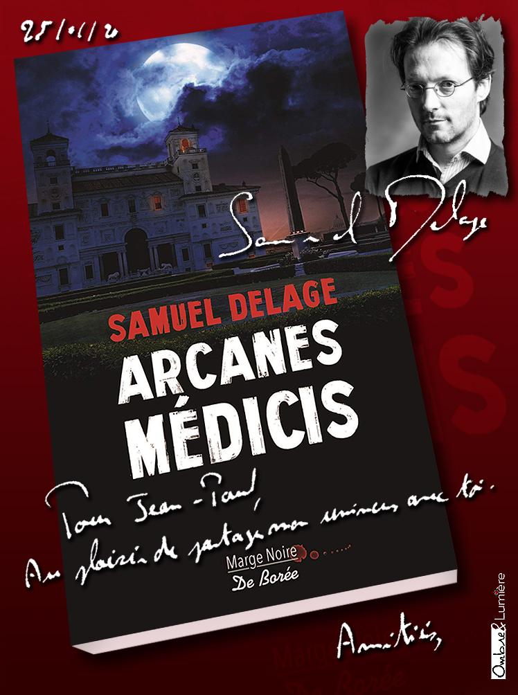 2020_065_Delage Samuel - Arcanes Médicis.jpg