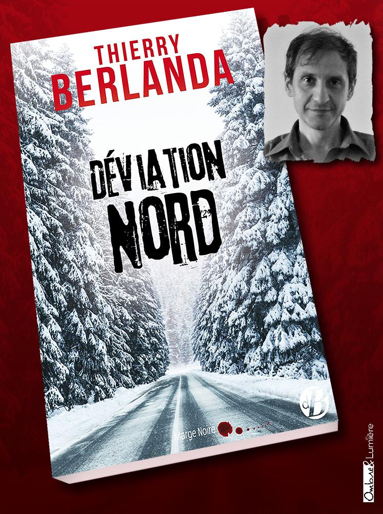 2020_068_Berlanda Thierry - Déviation Nord.jpg
