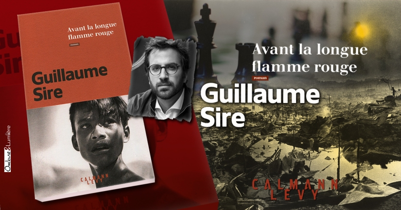 bandeau_guillaume-1