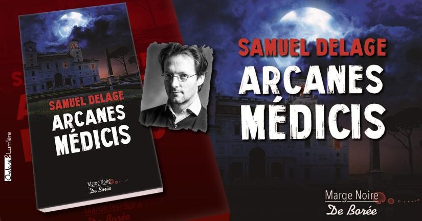 Bandeau_Samuel