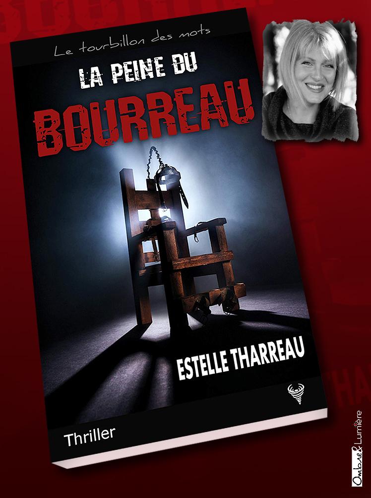 2020_066_Tharreau Estelle - La peine du Bourreau.jpg