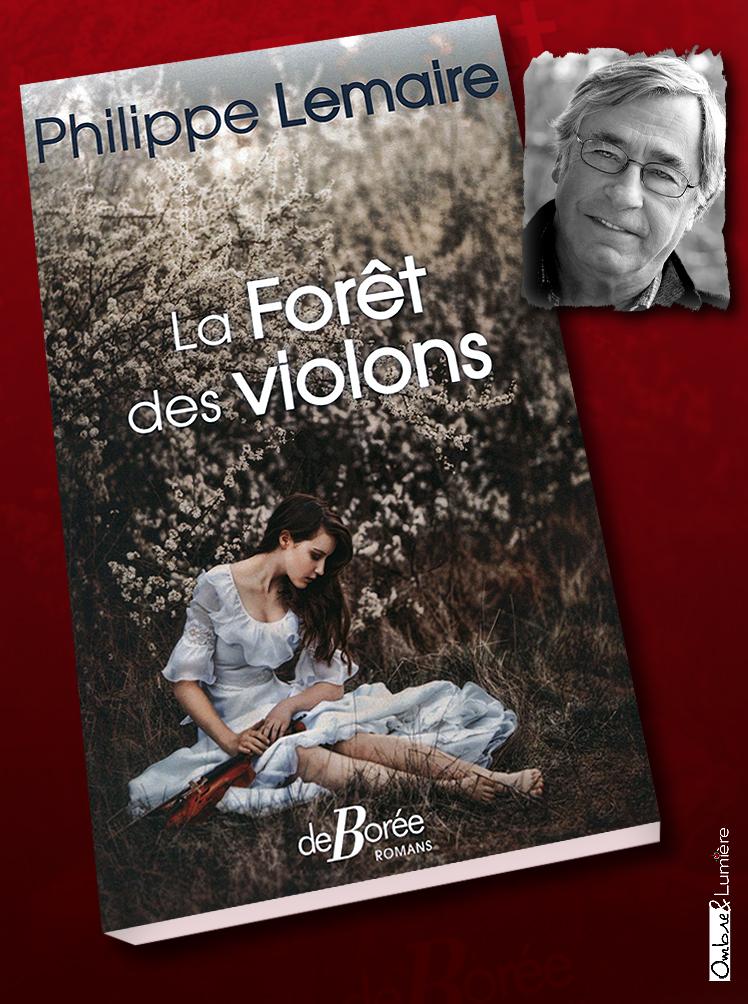 2020_069_Lemaire Philippe - La forêt des violons.jpg