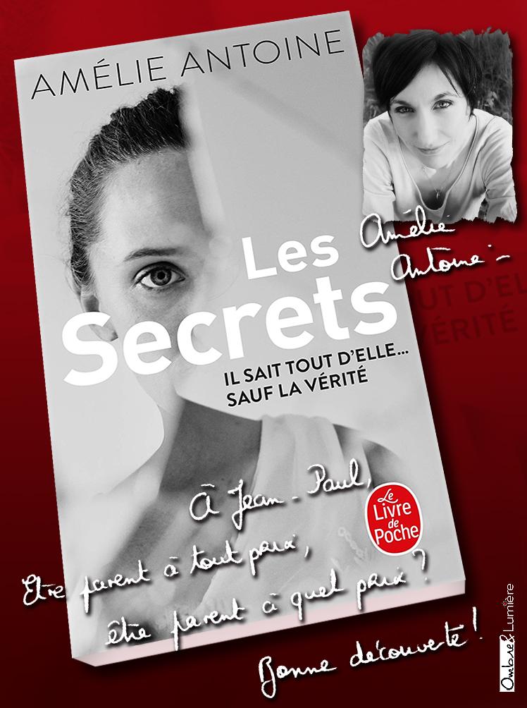 2020_073_Antoine Amélie - Les Secrets.jpg