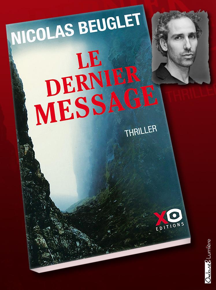2020_074_Beuglet Nicolas - Le dernier message.jpg