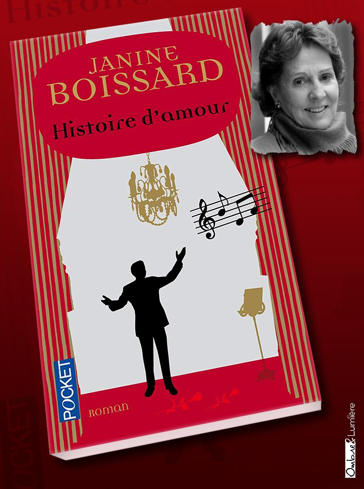 2020_075_Boissard Janine - Histoire d'amour.jpg