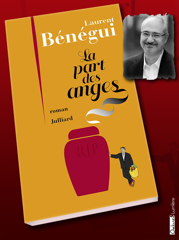 2020_077_Bénégui Laurent - La part des anges.jpg