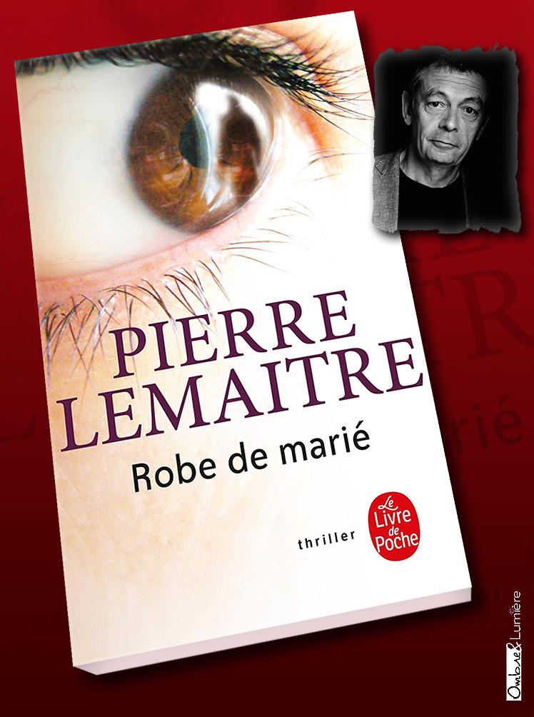 2020_078_Lemaitre Pierre - Robe de marié