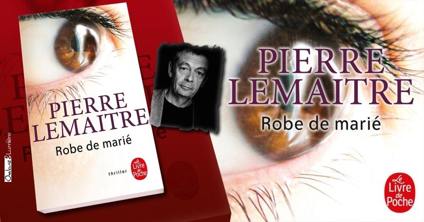 Bandeau_Lemaitre.jpg