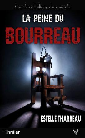 La peine du Bourreau