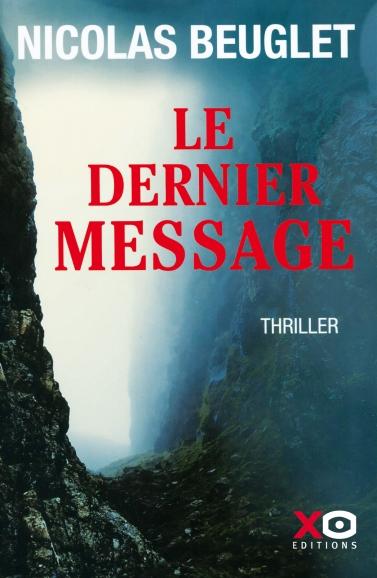 Le-dernier-message