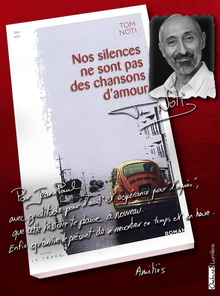 2020_071_Noty Tom - Nos silences ne sont pas des chansons d'amour