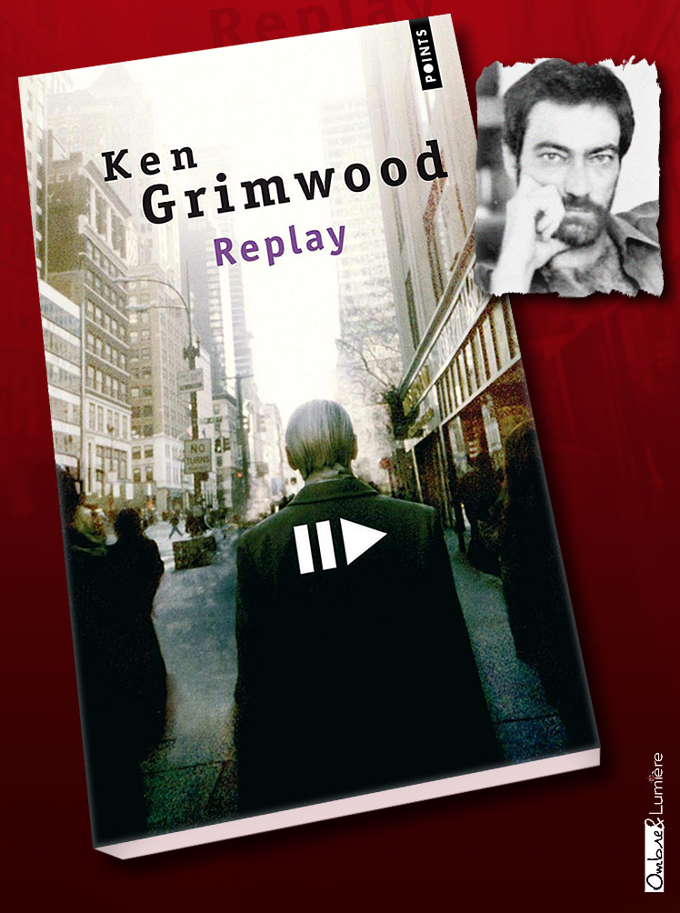 2020_080_Grimwood Ken - Replay