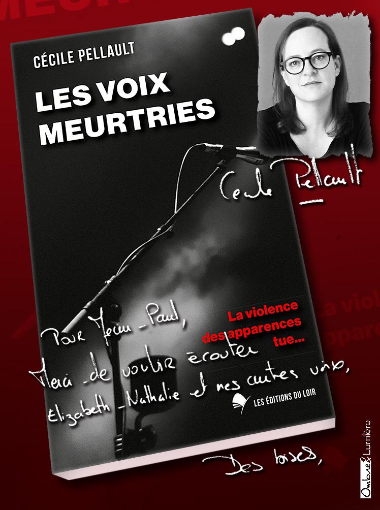 2020_081_Pellault Cécile - Les voix meurtries.jpg