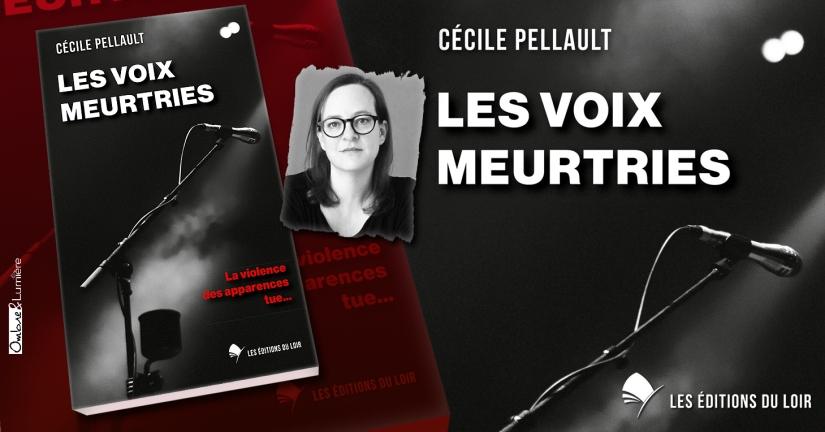 Bandeau_Cécile