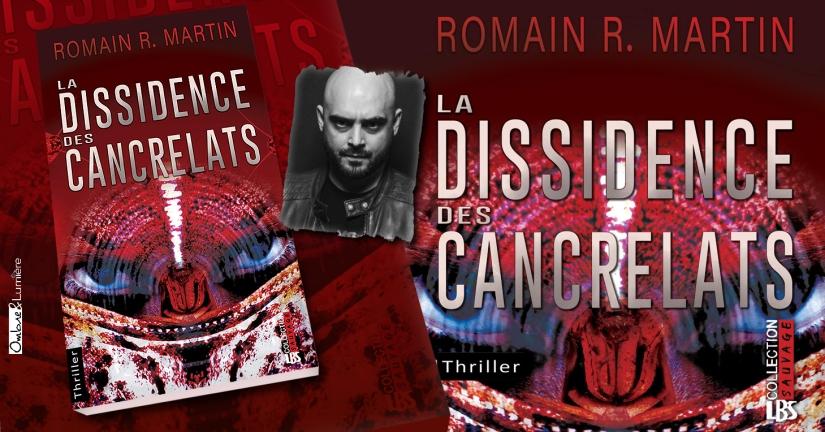 Bandeau_Romain R. Martin