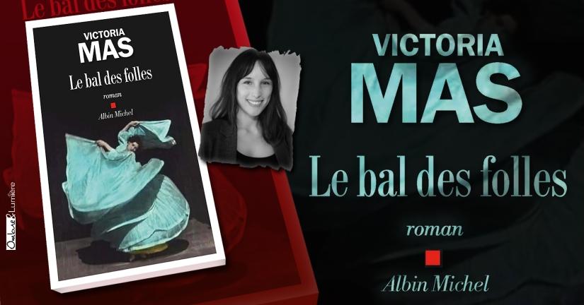 Bandeau_Victoria
