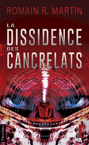 La dissidence des cancrelats