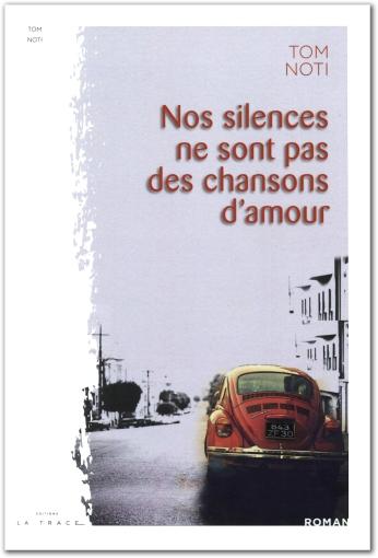 Nos silences ne sont pas des chansons d'amour copie_2