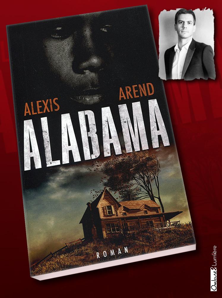 2020_086_Arend Alexis - Alabama