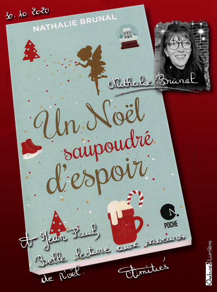 2020_088_Brunal Nathalie - Un Noël saupoudré d'espoir.jpg