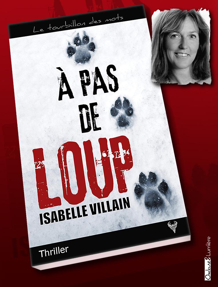 2021_003_ Villain Isabelle - À pas de loup.jpg