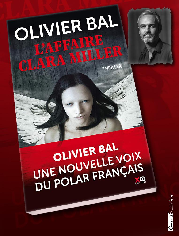 2021_007_Bal Olivier - L'affaire Clara Miller.jpg