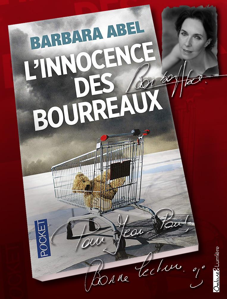 Livre_2021_004_Abel Barbara - L'innocence des bourreaux.jpg